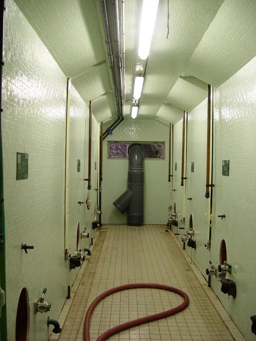 extracteur d air cave le soussol est un espace de stockage utile toutefois mal ventil with. Black Bedroom Furniture Sets. Home Design Ideas