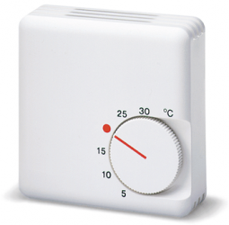 thermostat m canique rtr e 6121 ventsys. Black Bedroom Furniture Sets. Home Design Ideas